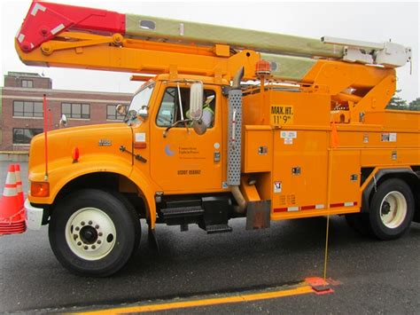 utility cl work light cl p to consolidate service center upgrades damage