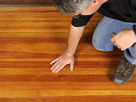 How To Fix Hardwood Floor Scratches by Tips About Home Repairs Of Floors
