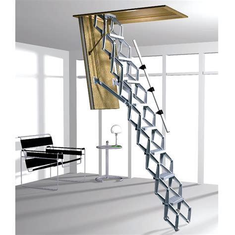 Access Stairs Design Commercial Heavy Duty Roof Access Ladder
