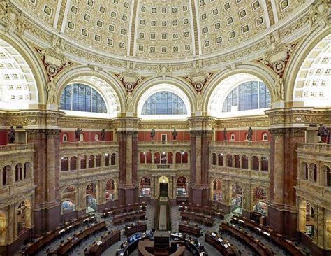 library of congress reading room reading room library of congress photos