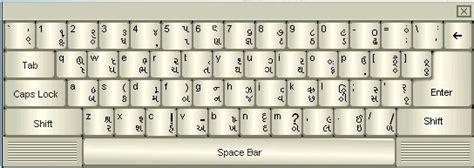 gujarati fonts keyboard layout free download gujarati indic input software informer screenshots