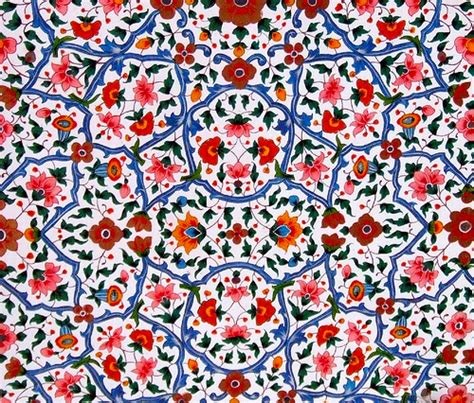 islamic pattern work islamic art golra pakistan flickr photo sharing