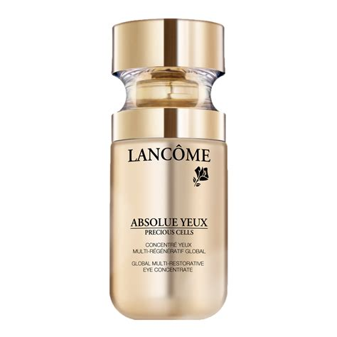 Lancome Serum lancome absolue precious cells eye serum 15ml jarrold