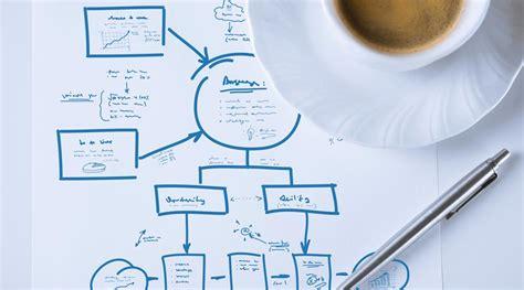 design brief goal how to write a website design brief for modern business