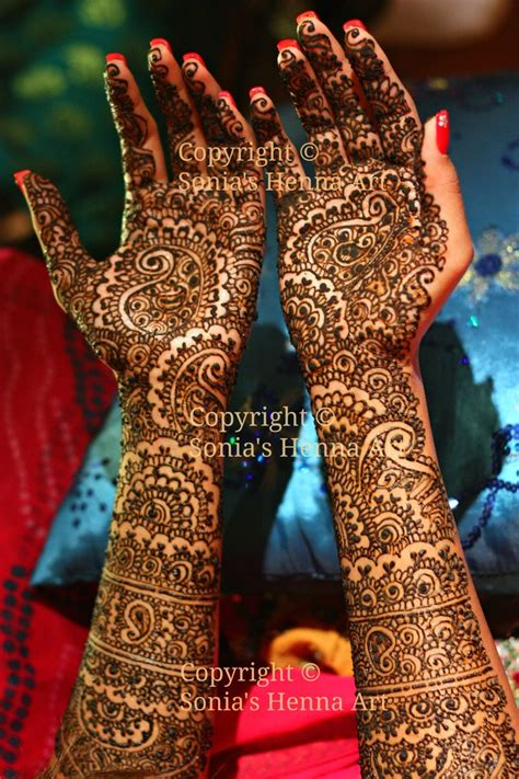 henna art bridal henna mehandi designs pinterest