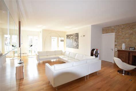 appartamento montebelluna appartamento in vendita a montebelluna agenzie