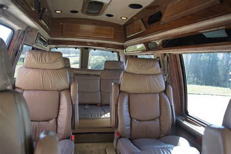 download car manuals 2011 gmc savana interior lighting 2000 gmc savana interior image 64