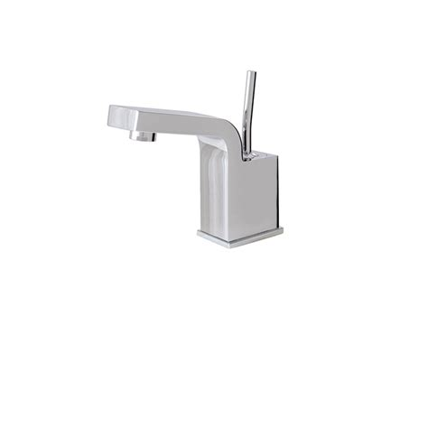 aquabrass kitchen faucets aquabrass single lavatory faucet 28014 bathroom faucet