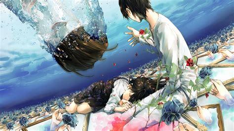 anime hd wallpapers desktop backgrounds