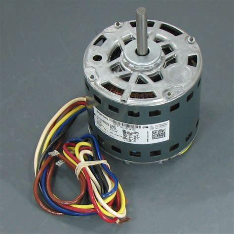 furnace fan motor replacement cost trane furnace blower motor replacement cost make