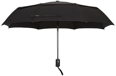 rite aid home design market umbrella 100 home design pop up gazebo rite aid 100 rite aid