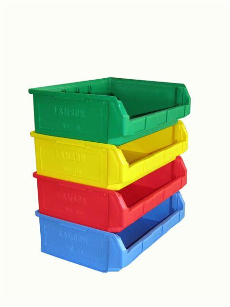 3l bin dimensions crafts lamson bin size 3zd from storage box