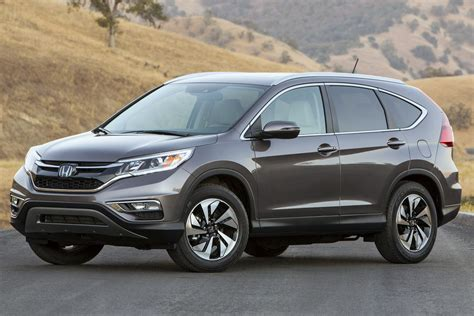 Crv Honda 2015 by 2015 Honda Crv Vin Autos Post