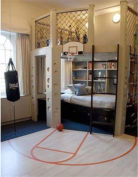cool things for bedroom best 25 kid bedrooms ideas on pinterest kids bedroom
