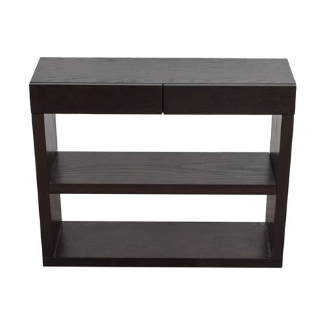 Bookcase With Shelves And Drawers by Buy Bookcase With Shelves Quality Second Furniture