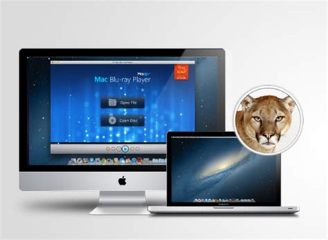 best mp3 player mac os x download mac blu ray player 2 5 0 for os x now with
