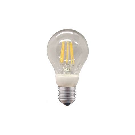 24v led light bulb led 12v 24v 580 lumen e27 light bulb warm filament