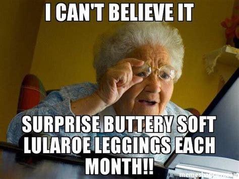 Leggings Meme - a month leggings and the o jays on pinterest