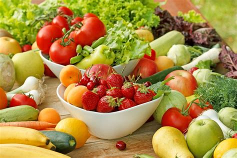 what is flower food the plant based diet shine with plants