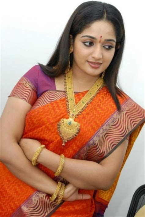 most beautiful kerala actresses most beautiful malayalam actress kavya madhavan beautiful