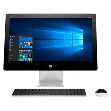 best hp pc 2016 guide the best touch screen desktops