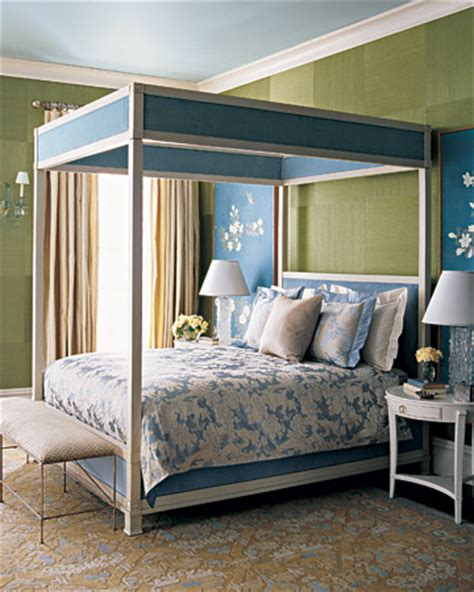 martha stewart bedroom ideas blue and green should be seen twoinspiredesign