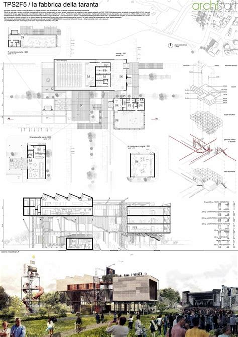 architectural layouts 91 best images about architecture presentation boards on