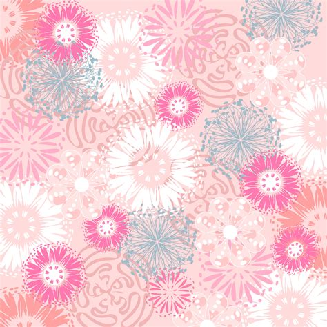 Paper Pattern - printable scrapbook paper iridoby patterned paper