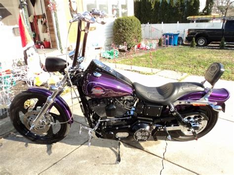 help me choose my paint color harley davidson forums