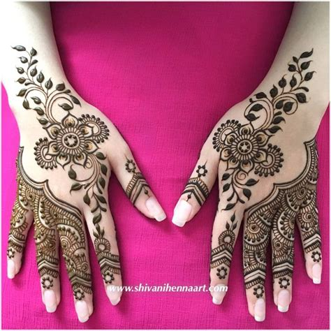1000 ideas about rajasthani mehndi designs on pinterest