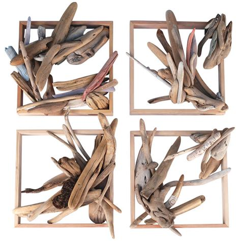 eccentricity of wood abstract wooden wall sculptures abstract wood sculpture wall www pixshark com images