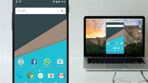iphone u tv ye aktarma android inizin ekranını pc ye yansıtın chip
