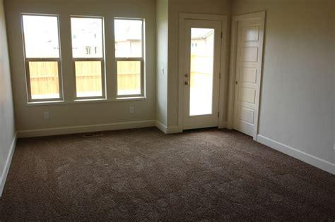 dark brown carpet bedroom best 25 dark brown carpet ideas on pinterest bicycle printable free diy office