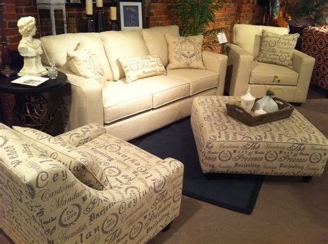 dream home interiors kennesaw french laundry fabric sofas from 699 yelp