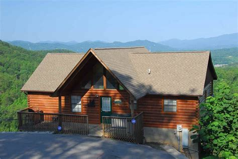 Best Cabin Rentals 4 Reasons Timber Tops Has The Best Cabin Rentals In Pigeon