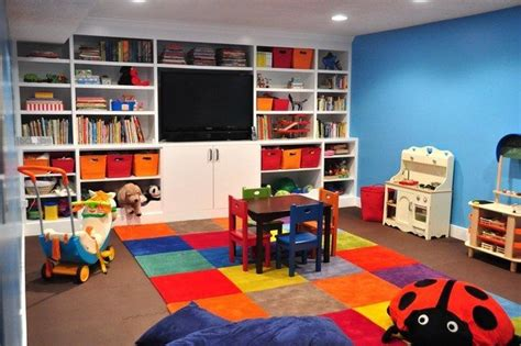and colorful designs for your children s playroom