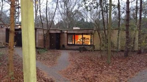 4 bedroom lodges 4 bedroom lodge picture of center parcs elveden forest