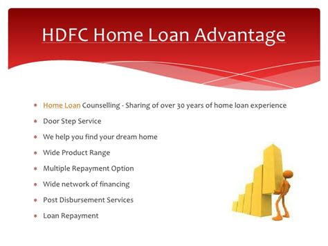 emi calculator hdfc housing loan hdfc housing loan eligibility 28 images hdfc home loan bt nri pio hdfc home loan