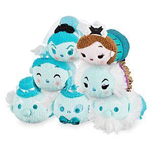Disney Tsum Tsum Amigurumi No 33 Set 37 best images about disney tsum tsums on disney donald o connor and the park