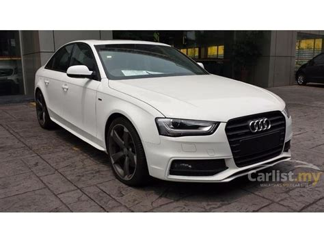 Audi A4 2013 audi a4 2013 www pixshark images galleries with a