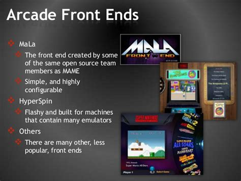 best mame best mame cabinet frontend cabinets matttroy