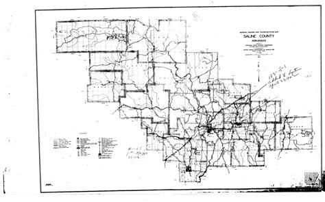 Saline County Records Saline County Arkansas Genealogy Census Vital Records