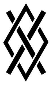 Símbolos Vikingos – simbologia.online