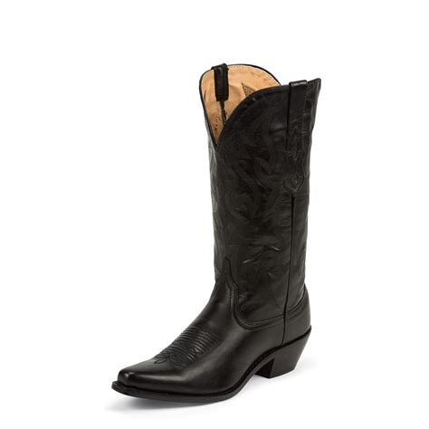 s nocona boots s nocona posh deer tanned cowhide western