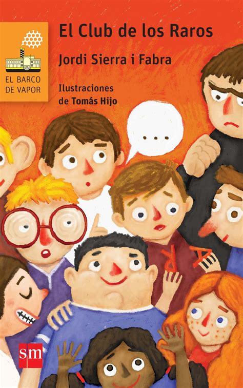 el club de los historias de diversidad los mejores libros infantiles para esta navidad oveja rosa revista