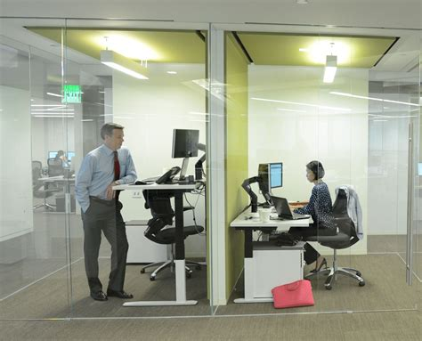 cbre it help desk how well does your building feel an introduction to the
