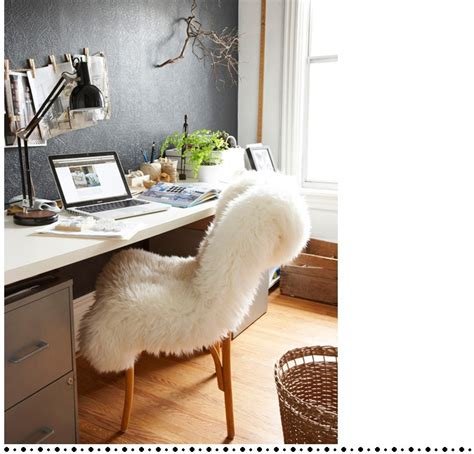 17 best ideas about ikea rug on pinterest black white 17 best images about made from ikea rugs on pinterest
