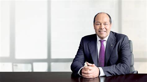 deutsche bank erkelenz dvag finanzen vorsorge und absicherung