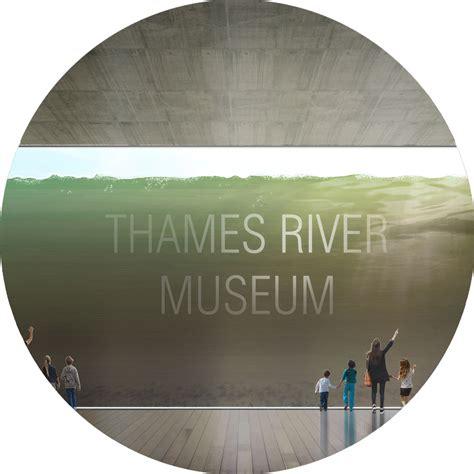thames river museum didorenko thames river museum