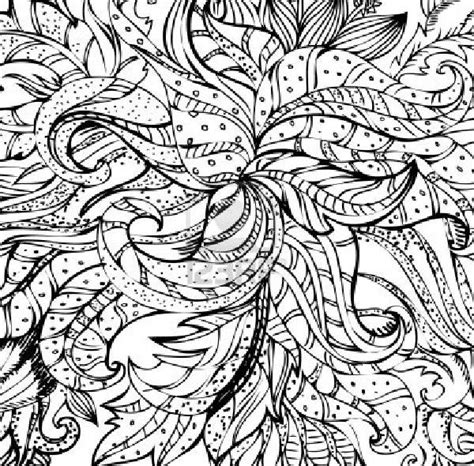 abstract coloring book pages for adults free abstract coloring pages for teens coloring pages
